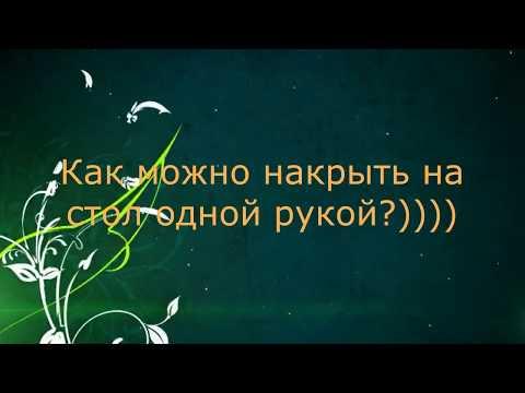 Многодетная мама//Уборка сарая//Терпеливый кот