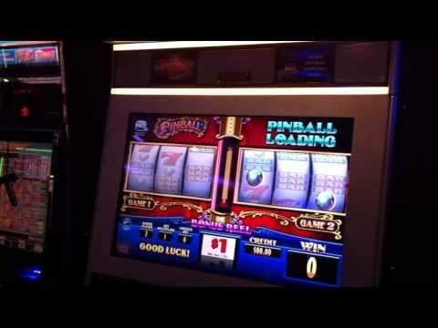 high roller slot machine winners youtube converter