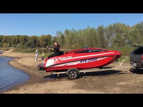 лодки пвх для гонок