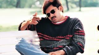 Gabbar Singh - Gabbar Singh 2 Badri Full Length Telugu Movie || DVD Rip..