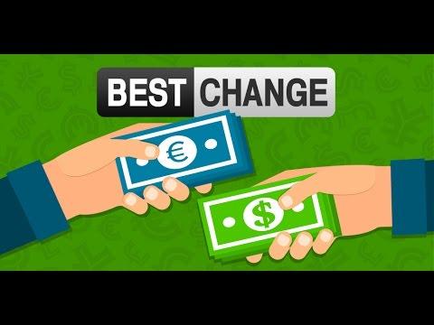 Заработать на онлайн играх с выводом денег на 1