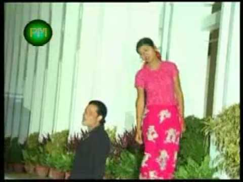 Oriya Song _ Chanda Na Tume Tara