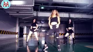 download lagu Matteo Panama Chinese Girl Dance 67 gratis