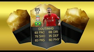 3 INFORMS IN PACKS - FIFA 15 NEW SEASON