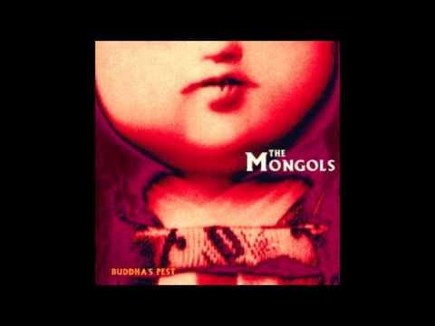The Mongols - Bakit Nga Ba
