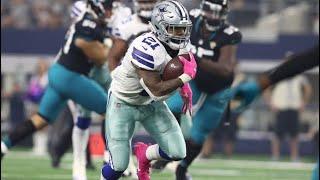 Dallas Cowboys VS Jacksonville Jaguars | Live Post Game ❗