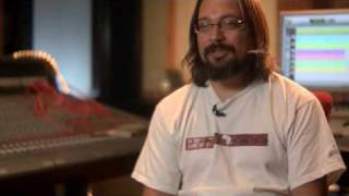 Watch Todd Agnew Tell Me The Story video