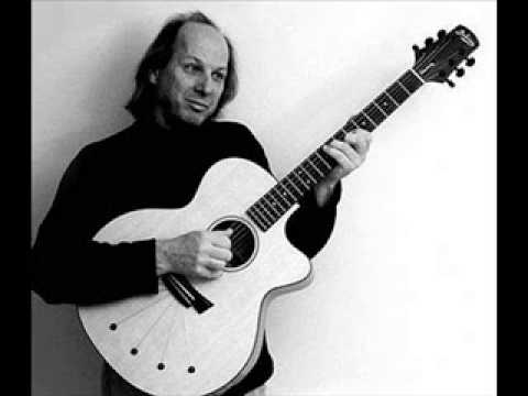 Adrian Belew - I Have A Dream