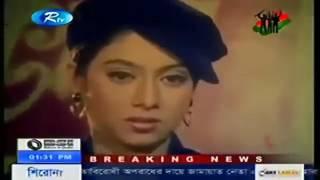 Salman shsh sabnur song   YouTube