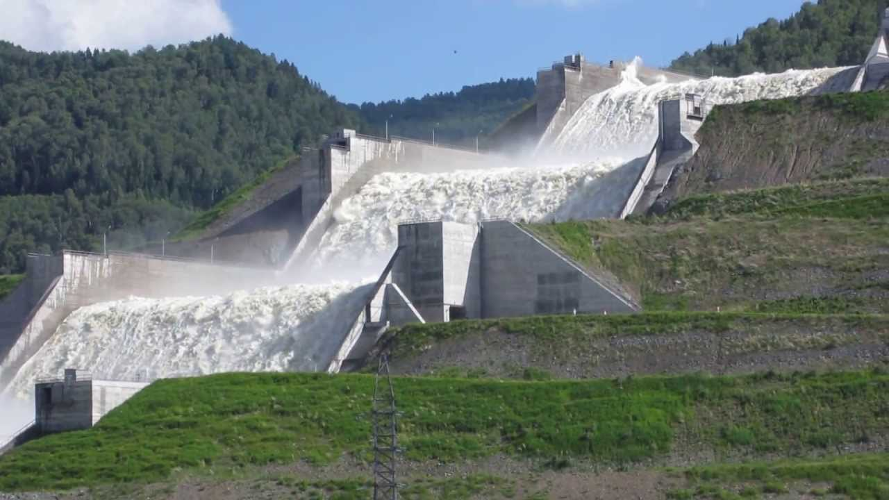 Analyzing the Human Element of the Russia Dam Disaster