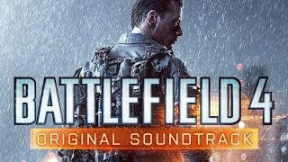 Battlefield 4 Main Theme (Fully Extended Mix)