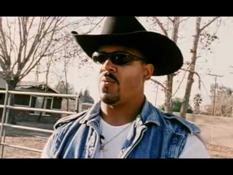 Biggie & Pac, The Suge Knight Killings (Documentary)