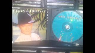 Watch Tracy Lawrence Any Minute Now video