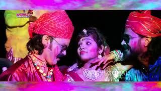 आ गया 2018 पहला राजस्थानी होली dj सांग लाल लहरियो माहि व राखी रंगीली का सुपरहिट फागुन गीत