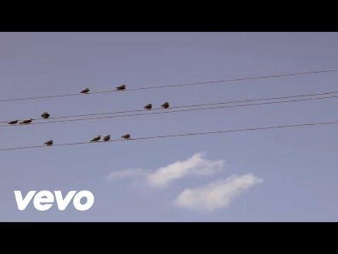 Thumbnail of video Coti - ¿Donde Están Corazón?