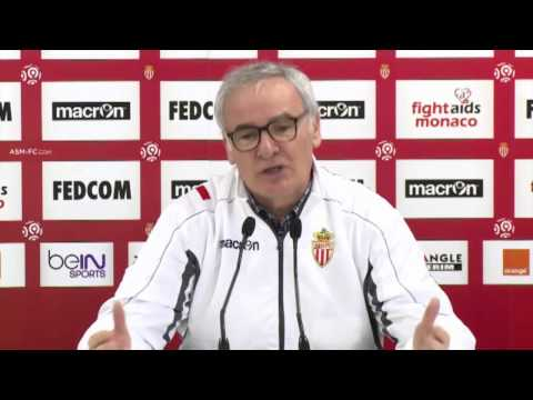 Claudio Ranieri: Dimitar Berbatov ein