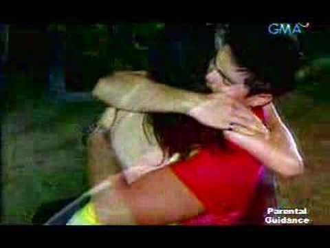 Marimar (Love Dance)