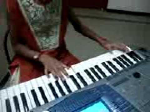 Ninaithu Ninaithu Parthen video
