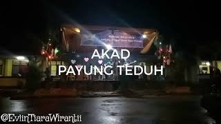 download lagu Akad - Payung Teduh Accoustic Cover Version By Me&friend gratis