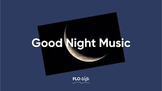 [Piano Music] Mr. 페페 - 달빛 창문