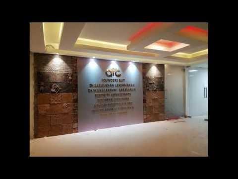 ARC IVF Fertility Hospitals OMR Perungudi Chennai | Infertility Medical tourism Tami lNadu India