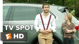 Demolition TV SPOT - Compassion (2016) - Jake Gyllenhaal, Naomi Watts Movie HD