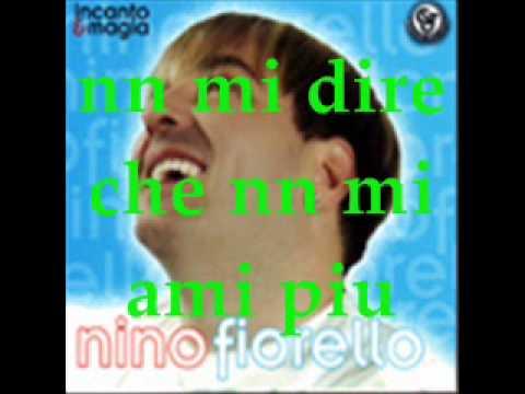 Nino Fiorello INCANTO & MAGIA.wmv