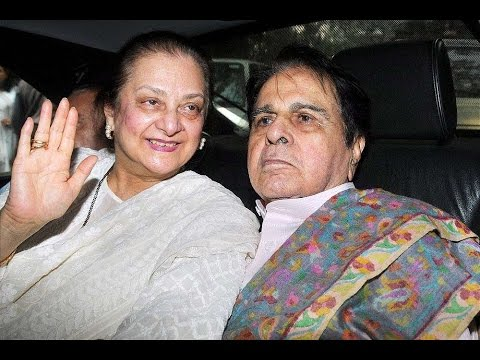 Dilip Kumar's Peshawar House At Risk Of Collapse As He Turns 92 - Bt video