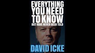 Jeff & David Icke - A Stunning Knockout Conversation A Last Chance Wake-Up Call!