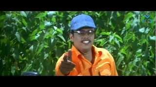 Thalaiva - Sam Anderson Funny Dance in Yaaruku Yaaro