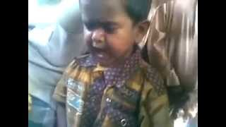 Amazing kids monpura song