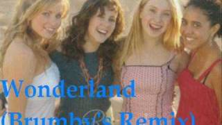 Watch Saddle Club Wonderland video