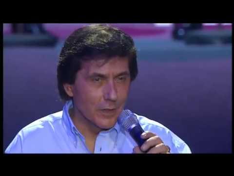 Frank Michael - Portafortuna