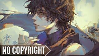 Amadeus - Imperious | ♫ Copyright Free Music