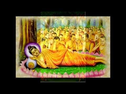 'uthum Budun' - A M U Raj - Buddhist Song - Gramaphone Song video