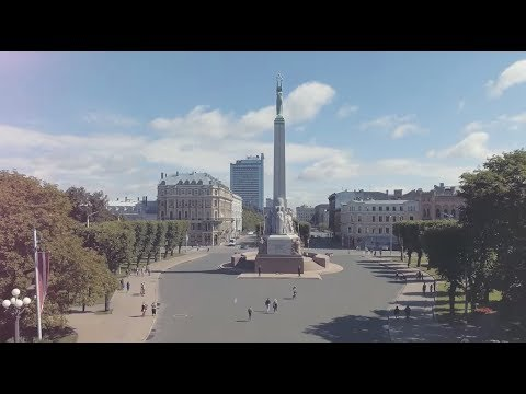Dzeguzīte - Daudz Laimes - Latvija!