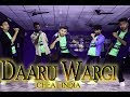 Daaru Wargi Cheat India Guru Randhawa Emraan Hashmi Dance Cover mp3