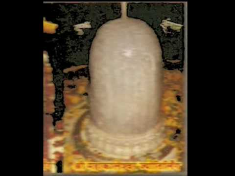 Shri DwaDasha Jyotirlinga Stotram Video