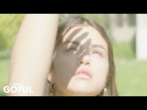 download lagu Selena Gomez - Fetish Teaser 1 gratis
