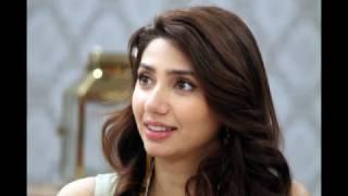 TOP 10 Pakistan Female Actresses of 2016