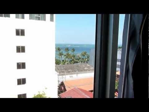 Sandy Spring Hotel, Pattaya