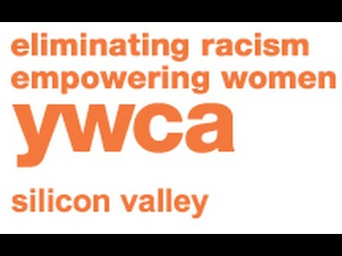 YWCA Silicon Valley Video Fall 2014