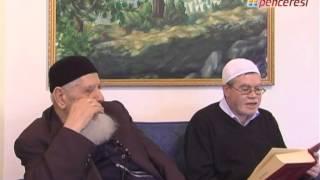 Mehmed Kırkıncı - Ahiretin İsbatı - 1 - Hakimiyet, Hikmet, Cömertlik ve İkram Etme Arzu, 10. Söz