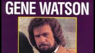 Gene Watson - Got No Reason Now For Going Home