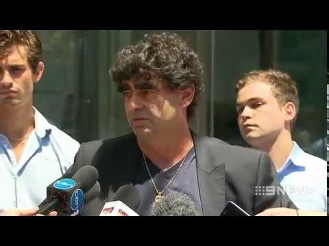 Spud Fight | 9 News Perth