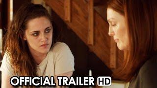 Still Alice Official Trailer #1 (2015) - Julianne Moore Drama HD