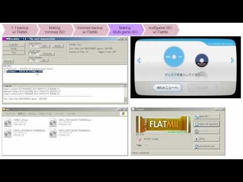 Unlock Samsung Sgh-A411 Code