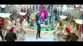 Ice Cream Khaungi Yo Yo Honey Singh Himesh Reshammiya VipKHAN CoM