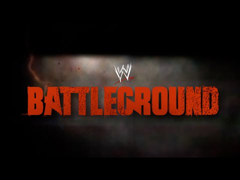 Wwe Battleground 2014 - Full Ppv Live Call In Show - Wwe 2k14 - Omg Wrestling Podcast video