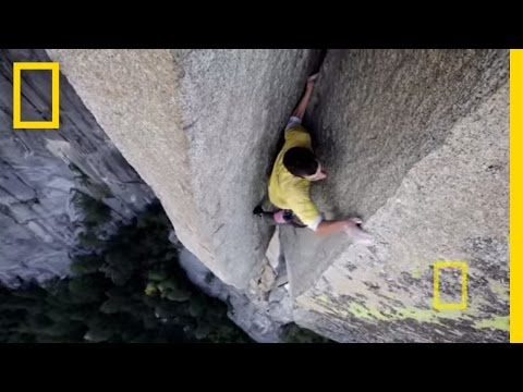 national-geographic-live-bonus-free-soloing-with-alex-honnold.html